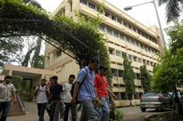 AICTE reduces land requirement for opening engineering schools