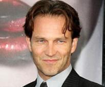 Stephen Moyer Leaves Tribes Of Palos Verdes Over Scheduling