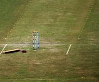 India vs England U-19 Series: Visitors Gear Up for One-Day Challenge