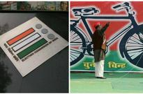 Reasons How SP-Cong-RLD Alliance Can Halt Modi and Mayawati's Charge in UP