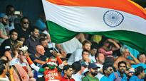 When God calls, you have to go, says Sachin's biggest fan Sudhir Gautam
