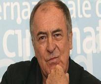Actors slam Bertolucci over 'rape' scene