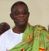 Ghanaians want to know what killed Atta Mills?