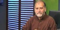Why is Balochistan in love with Orya Maqbool Jan?