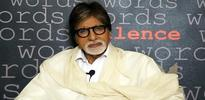 Samsung Galaxy Note 7: Now Big B gets the blues