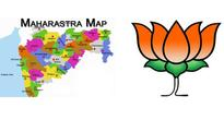 Discontent in Maharashtra BJP over MLC elections