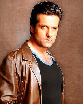 Quiz: Just how well do you know Fardeen Khan?