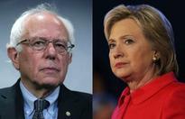 Bernie Sanders Kamikaze Mission Has Terrified Hollywood Democrats Seeking His Surrender