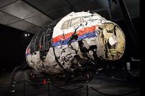 Russia addresses relatives of Flight MH17 disaster
