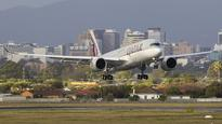Qatar Airways dials back Adelaide-Doha flights