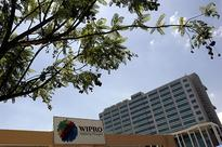 Q4 results: Wipro reports muted earnings for quarter ended March 31