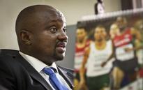 WADA launches probe of Kenya