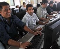 Sensex logs 9-session winning run on monsoon hopes, longest streak in 3 yrs