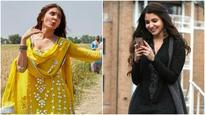 Anushka Sharma reveals how Sejal Zaveri in 'Jab Harry Met Sejal' differs from Alizeh in 'Ae Dil Hai Mushkil'