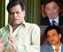 RIP Rajesh Vivek: Rishi Kapoor to Manoj Bajpayee, B-town mourns 'Lagaan' actor's demise
