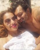 Here's how hubby Karan made Bipasha's b'day extra special