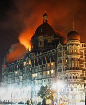 Eight years on, memories continue to haunt, say 26/11 survivors