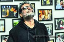 R Balki: I owe my films to the normalcy of my life