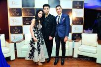 Gehna Jewellers celebrates completion of three decades in Mumbai
