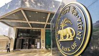 Monetary policy: Defying govt's hopes, RBI keeps key rates unchanged
