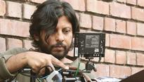If my film earns Rs 15 crores, it will be a hit: Amit Roy on Running Shaadi.com