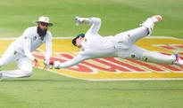 South Africa whip Sri Lanka by innings to sweep series