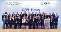 G20 High-level principles for digital financial inclusion have been endorsed!