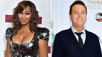 Fox's Biblical Musical 'The Passion' Adds Singers Yolanda Adams and Michael W. Smith