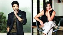 Farhan Akhtar and Zoya Akhtar won't be able to remake 'Heer Ranjha', here's why