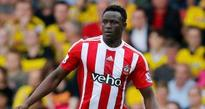 Tottenham complete signing of Victor Wanyama from Southampton