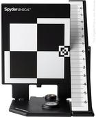 Expired: Datacolor SpyderLensCal Autofocus Calibration Aid - $49.00 Shipped (Reg. $64.00)