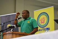 Mashatile must forgive Zuma