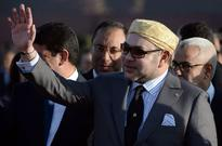 Morocco's return to AU is good news - Security Expert