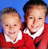 Wakefield father dies trying to save his eight-year-old daughter from house fire