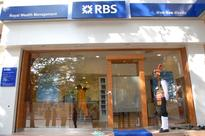 RBS said to cut hundreds more jobs across businesses in UK