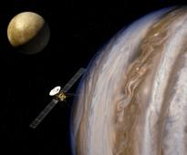 Sener Announces Second Contract in JUICE Space Mission
