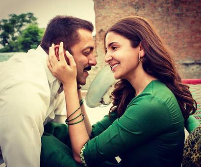 Box Office: Salman Khan's Sultan is a hit
