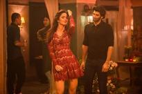 'Tere liye' from Fitoor touches listeners hearts