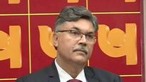 PNB scam: CBI questions Executive Director KV Brahmaji Rao, MD Sunil Mehta