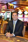 Soboba Casino Welcomes New Addition to the Soboba Leadership Team August 11, 2016Soboba Casino is proud to welcome Sean Sadeghi, Director of Finance and the newest addition to the Soboba leadership team. As a member of the executive management team, Sean
