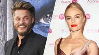 Travis Fimmel, Kate Bosworth Star in Heist Movie Finding Steve McQueen