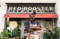 Marcus Samuelsson's Red Rooster Cooks Up Martin Luther King Jr.'s Meal That Wasn't