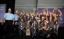 2011 Solar Decathlon: And we have a winner