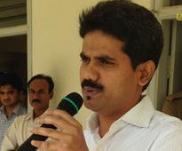 IAS officer D K Ravi committed suicide: Karnataka govt