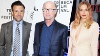Jason Sudeikis, Ed Harris to Star in Road-Trip Drama Kodachrome