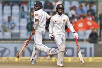 Dhananjaya, Roshen performed in tough conditions: Chandimal