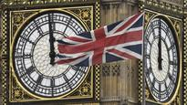 Wanted: foreign trade experts to help UK hammer out new deals