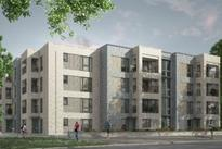 The Meadows in Nottingham could be transformed with construction of 112 new homes