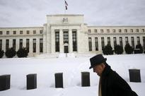 Fed expected to raise rates after jobs data