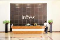 More high-level exits at Infosys